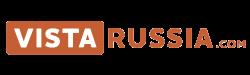 ООО «Виста Туристические маршруты». Самоцветное кольцо Урала